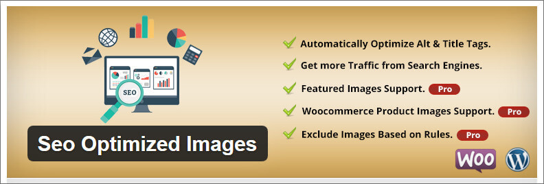 SEO-Friendly-Images-Wordpress-Plugin