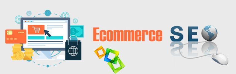 SEO for eCommerce Websites- Most Useful SEO Tips