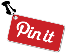 How to make the use of Pinterest to strengthen your SEO efforts?