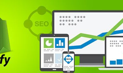 Shopify SEO Experts : Uplifting Your Business on Newer Frontiers