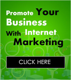 ad-internet-marketing